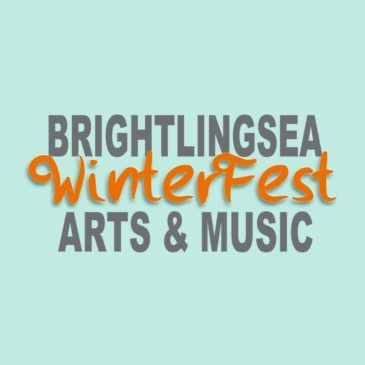 Winterfest is coming!