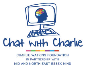 Chat With Charlie Online Mental Health Support For Students