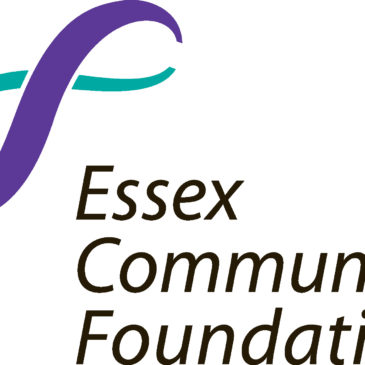 Mid and North East Essex Mind secures funding from the Essex Community Foundation