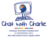 Chat with Charlie Opens Today
