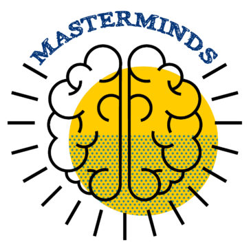 MasterMinds: take part in our new challenge!