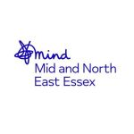Mid and North East Essex Mind